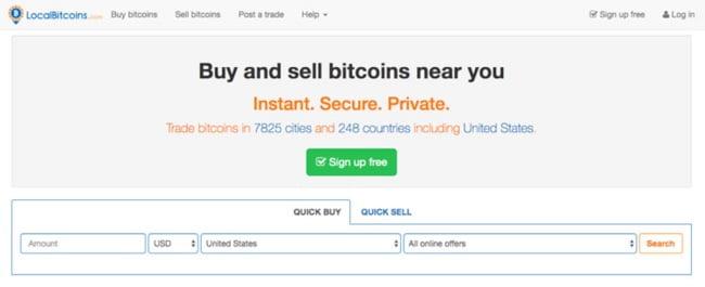 Bitcoin Core update fost coordonat de dezvoltatorul Wladimir van der Laan